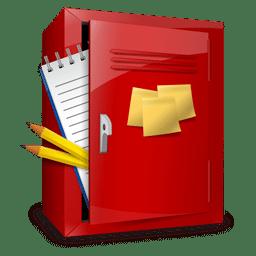 Schriftliche Anleitungen